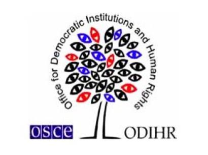 OSCE_ODIHR_logo_Album_110612