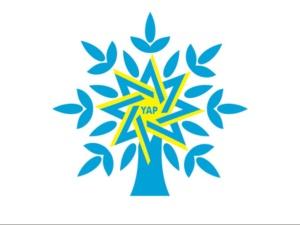 yap_logo_260615